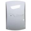 Satel CZEMM proximity kártyaolvasó 2-színű LED kijelzéssel