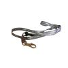 Satel LOGOBANDAGR nyakba akasztható tartó