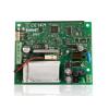 Satel INTADR címezhető zónabővítő, INTEGRA, INTEGRA Plus és CA-64 vezérlőpanelekhez