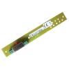 Satel SPLTO sziréna, Optikai habkifújás érzékelő SATEL SPL és SPLZ sorozatú szirénákba