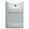 Satel AQUAPLUS mozgásérzékelő, duál piroelemes passzív infra