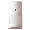 Satel COBALTPRO kombinált (PIR és Mikrohullámú) érzékelő, MW+PIR, maszkolás elleni védelemmel és Quad érzékelős infrával