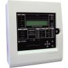 Global Fire JNETEN54SC012 analóg címezhető tűzjelző központ