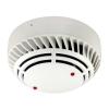 Global Fire GFEZEOSADSHI analóg címezhető izolátoros optikai füst, hősebesség és hőmaximum érzékelő