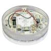 Global Fire VULCAN2ASB analóg címezhető hangjelző irányfénnyel, állítható hangerő, 4-féle hangjelzés, 3 év garancia