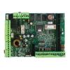 Global Fire JNETSP001SA 1 hurkos kártya alpanelhoz (SIM kártyával együtt)