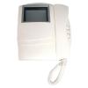 FARFISA ACI FARFISA FA/KM8800W COMPACT Video beltéri egység