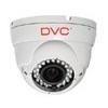 DVC DCA-VV5242 AHD 2.0 Vandálbiztos IR dome kamera
