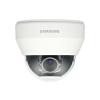 Samsung SCD5080P 1280H varifokális Dome kamera, 1/3-os CMOS chip