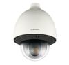 Samsung SCP2273H kültéri mechanikus Day&Night 960H Speed Dome kamera, 1/4-os Super HAD II CCD chip, W5 DSP chip megfigyelő kamera
