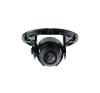 Samsung SNB6010 IPOLIS Day&Night 2 megapixeles full HD IP mini rejtett kamera, 1/2,8-os 2Megapixel Progressive Scan Exmor CMOS chip, WiseNet III DSP chip megfigyelő kamera