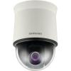 Samsung SCP2273 beltéri mechanikus Day&Night 960H Speed Dome kamera, 1/4-os Super HAD II CCD chip, W5 DSP chip