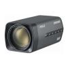 Samsung SNZ6320P nagydinamikájú motoros zoom-os mechanikus Day&Night 2 megapixeles box kamera, 1/2.8-os Progressive CMOS chip