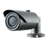 Samsung SNOL5083RP IPOLIS kültéri vandálbiztos motoros zoom-os inframegvilágítós mechanikus Day&Night 1.3 megapixeles full HD IP csőkamera, 1/3-os 1.3Megapixel Progressive Scan CMOS chip megfigyelő kamera