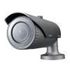 Samsung SNO6084R IPOLIS kültéri vandálbiztos nagydinamikájú motoros zoom-os inframegvilágítós mechanikus Day&Night 2 megapixeles full HD IP csőkamera