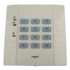 Roger PRT32LT beltéri proximity olvasó terminál, 125 kHz (UNIQUE), billentyűzet, terminál módú működés
