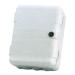 Faac F720309 Tartó doboz az opcionális akkumulátor egységhez (ld: vezérlések), IP55