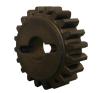 Faac F719166 Z12 Fogasléc hajtás 844 R TP motorhoz biztonságtechnikai eszköz