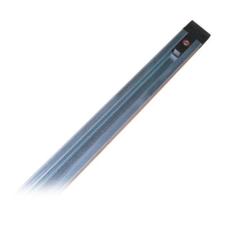 Faac F390232 Szíj vezető sínnel a garázskapu-mozgató motorokhoz, 3200mm hosszú, Sz3.00xM3.20 m méretű billenő/ellensúlyos, vagy Sz5.00xM3.20 m szekcionált kapuhoz, a sín két darabból áll biztonságtechnikai eszköz