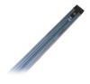 Faac F390239 Szíj vezető sínnel a garázskapu-mozgató motorokhoz, 3800mm hosszú, Sz3.00xM3.80 m méretű billenő/ellensúlyos, vagy Sz5.00xM3.80 m szekcionált kapuhoz, a sín két darabból áll biztonságtechnikai eszköz