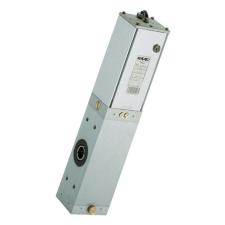 Faac F104502 580 SB Olajhidraulikus motor ellensúlyos billenő garázskapuhoz folyamatos használatra, 200°-os forgás szög, nem önzáró, összenyomás elleni védelem, hővédelemmel biztonságtechnikai eszköz