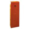 Faac F1046218 620 Standard - 2 év garancia - olajhidraulikus sorompó