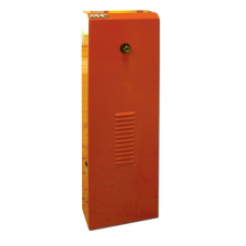 Faac F1046218 620 Standard - 2 év garancia - olajhidraulikus sorompó biztonságtechnikai eszköz