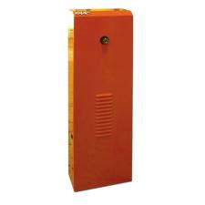 Faac F1047138 620 Standard - 2 év garancia - olajhidraulikus sorompó biztonságtechnikai eszköz
