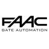 Faac F316026 Számla / Müszakváltás jelentés printer PL