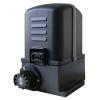 Proteco MOVER-15N tolókapu motor, 230 Vac, 600 W, 600 N, végálláskapcsolóval, 9m/perc. Családi és társasházakhoz