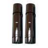 Takex PBIN200HF INTELLIGENS négysugaras szinkronizált infrasorompó pár