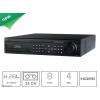 DVC DRN-3532RZ 32 csatornás hálózati rögzítő