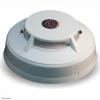 Cofem A30XT - Hőmérséklet érzékelő, 2 vezetékes, aljzat