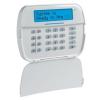DSC LCD HS2LCDRF8EE1 szöveges billentyűzet, beépített adó-vevő, 868MHz, NEO sorozathoz