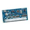 DSC HSM2208 8-as PGM bővítő modul NEO sorozathoz