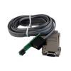 DSC PCLINKSCW PC-Link programozó kábel