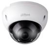 Dahua IPC-HDBW2300RZ 3MP IP IR dóm kamera, 2,8-12mm motoros zoom megfigyelő kamera