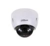 Dahua SD42212I-HC HDCVI mini PTZ kamera megfigyelő kamera