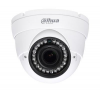 Dahua HAC-HDW1200R-VF HDCVI dóm kamera megfigyelő kamera