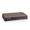 TP-LINK VITP-LINKSG1008P PoE gigabit switch