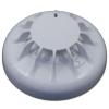 Fireclass 601HR Hagyományos hősebesség-érzékelő