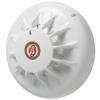 Fireclass FC400CH Címezhető intelligens kombinált érzékelő