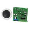Fireclass FC500PSTN PSTN panel FC501/510/520-hoz (AFD2010/2020-hoz)