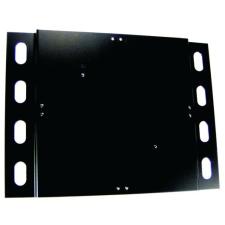 Fireclass FCFLATMPLATE Prizmarögzítő lemez biztonságtechnikai eszköz