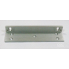 Assa Abloy FF-MGLAC-L-03000-1 Síktapadó mágnes tartóprofil