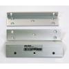 Assa Abloy FF-MGLAC-Z-06000-1 Síktapadó mágnes tartóprofil