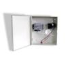 Alarmworld TE1215AK-EC Dobozolt segédtápegység