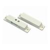 SELCO SD6531, nyitásérzékelő, csavarozható