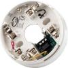 System Sensor ECO1000BREL12NL, relés visszaállós öntörlős aljzat