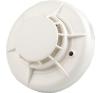 System Sensor ECO1005T, fix hőérzékelő (58°C) biztonságtechnikai eszköz